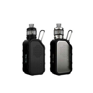 Wismec Active 80w (built-in Bluetooth Speaker)