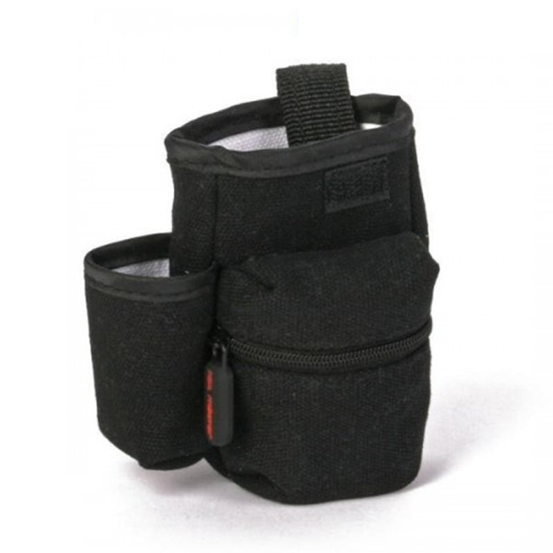 Coil Master Pbag Vape Carry Case