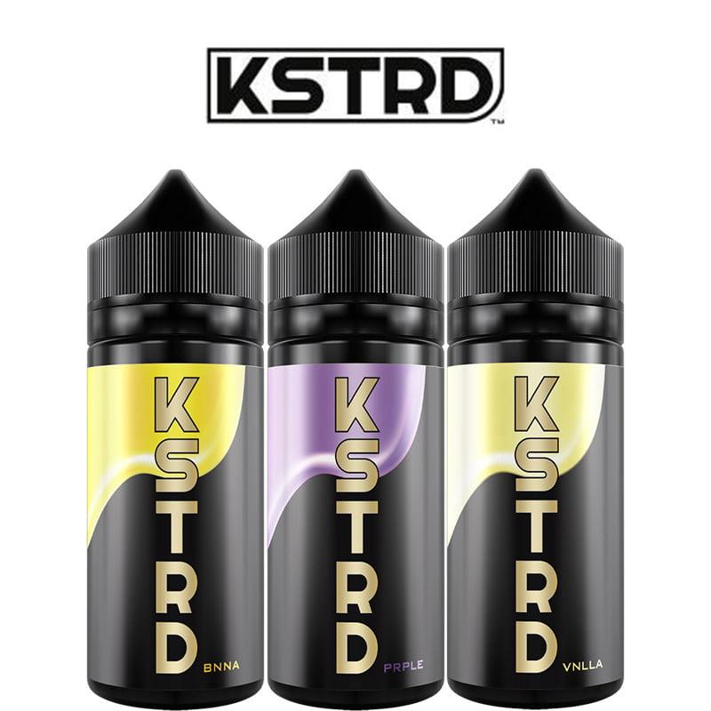 KSTRD Shortfills
