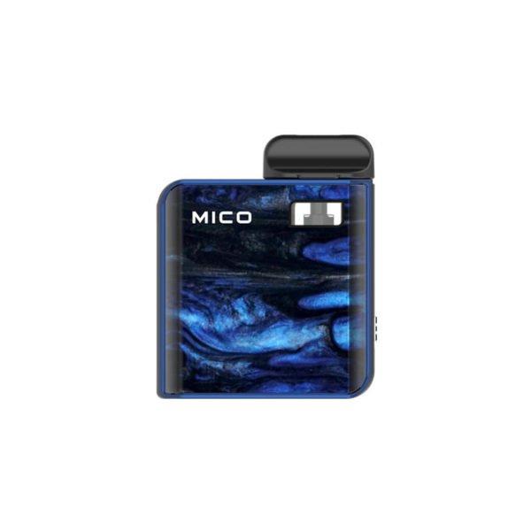 Smok Mico Pod System Vape Kit