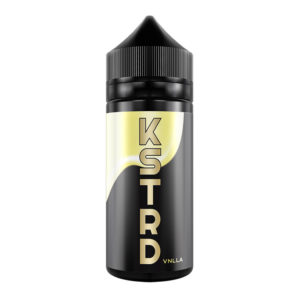Vnlla 100ml Eliquid Shortfills By Kstrd Just Jam