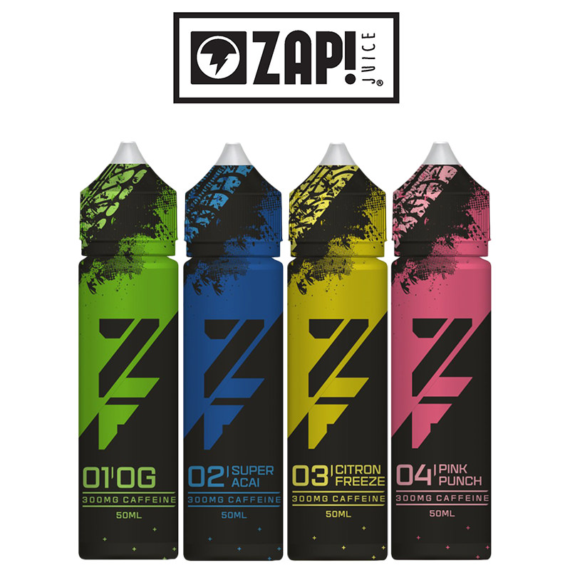 ZFUEL Shortfills