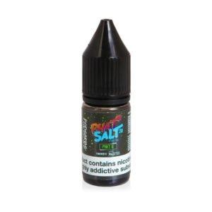 Phat G Nicotine Salt Eliquid By Phat Salt