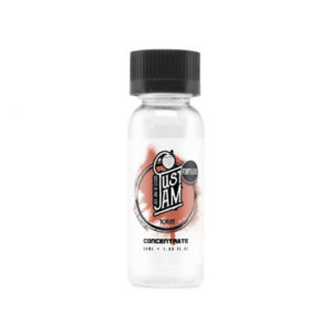 Strawberry Toast 30ml Diy Eliquid Flavour Concentrates By Just Jam