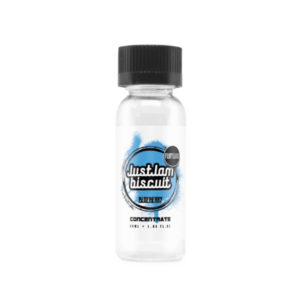 Blueberry Biscuit 30ml Diy Eliquid Flavour Concentrates By Just Jam
