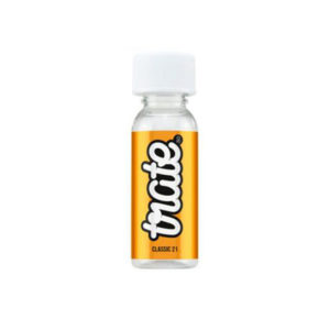 Classic 21 30ml Eliquid Smaakconcentraat door Trate Tyv