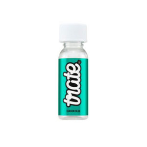 Classic Blue 30ml Eliquid Flavour Concentrate By Trate Tyv