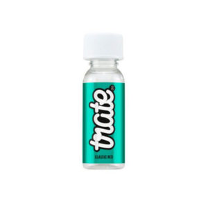 Classic Red 30ml Eliquid Flavour Concentrate By Trate Tyv