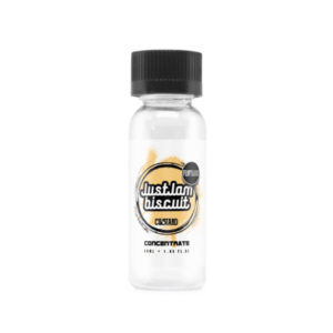 Custard Biscuit 30ml Diy Eliquid Flavour Concentrates By Just Jam