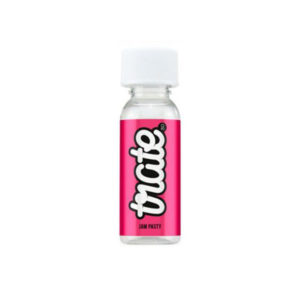 Jam Pastry 30ml Eliquid Smaakconcentraat Door Trate Tyv