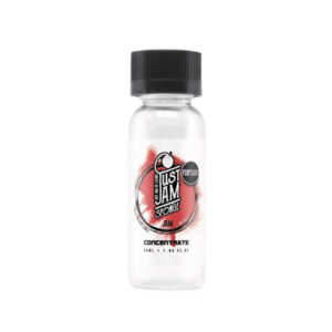 Jam Sponge 30ml Diy Eliquid Flavour Concentrates By Just Jam