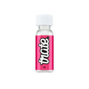 Maj 30ml Eliquid-smaakconcentraat door Trate Tyv