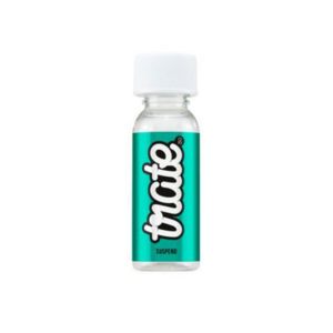 Suspend 30ml Eliquid Flavour Concentrate By Trate Tyv