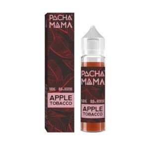 Sorbet Eliquid Shortfill By Pacha Mama