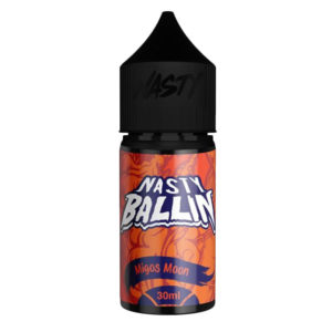Nasty Juice Migos Moon 30ml koncentrirana plastenka