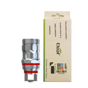 Eleaf Ec Series Replacement Vape Coils