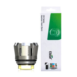 Eleaf Ello Duro Hw-N Series Replacement Vape Coils