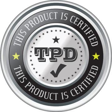 Tpd Eliquids And Eliquid Shortfills PG - VG Diffrences