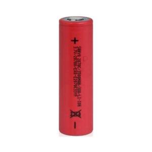 Sanyo Ncr 2070c 2700 Rechargeable Vape Battery 3500mah