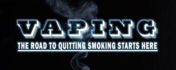 Stoptober 2020 Přestaňte kouřit Začněte vapovat eliquid