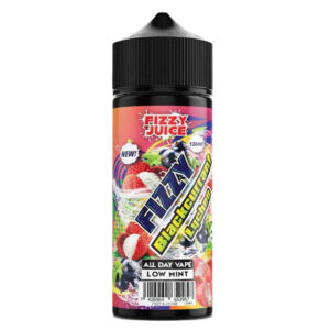 putojošs Juice Upeņu ličī 100ml Eliquid Shortfills Autors: Mohawk Co