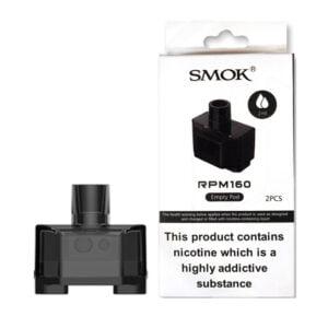 Smok Rpm160 Vape Pods de schimb
