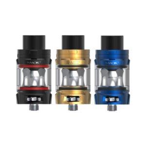 Smok Tfv Mini V2 Sub Ohm Vape Tanque